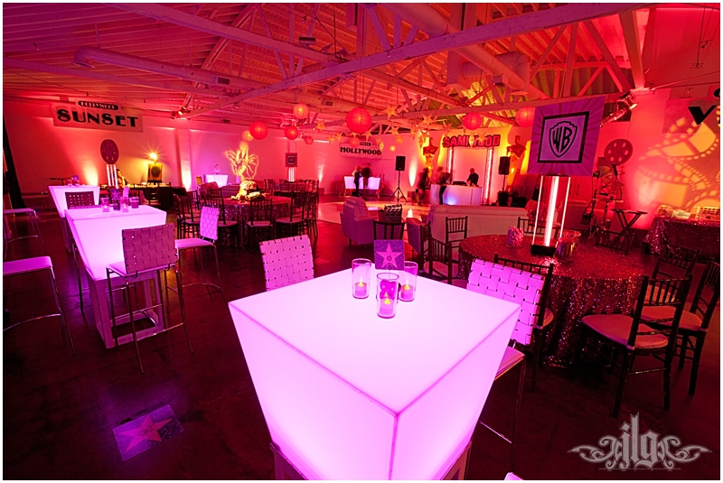 Bat Mitzvah Decor bat mitzvah | the bar mitzvah blog